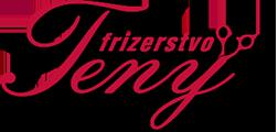 Frizerski salon TENY Ljubljana